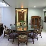 Renovated home for sale in Merida YUcatan IMG_2684