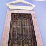 Renovated home for sale in Merida YUcatan IMG_2697