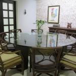 Renovated home for sale in Merida YUcatan IMG_2708