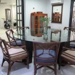 Renovated home for sale in Merida YUcatan IMG_2710