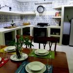 Renovated home for sale in Merida YUcatan IMG_2720