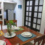 Renovated home for sale in Merida YUcatan IMG_2721