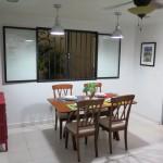 Renovated home for sale in Merida YUcatan IMG_2727