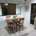 Renovated home for sale in Merida YUcatan IMG_2728