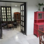 Renovated home for sale in Merida YUcatan IMG_2730