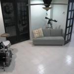 Renovated home for sale in Merida YUcatan IMG_2732