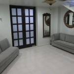 Renovated home for sale in Merida YUcatan IMG_2735