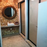 Renovated home for sale in Merida YUcatan IMG_2750
