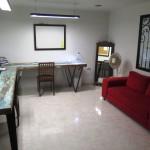 Renovated home for sale in Merida YUcatan IMG_2755