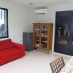 Renovated home for sale in Merida YUcatan IMG_2759