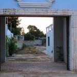 Renovated home for sale in Merida YUcatan IMG_2764