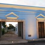 Renovated home for sale in Merida YUcatan IMG_2766