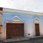 Renovated home for sale in Merida YUcatan IMG_2771