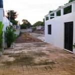 Renovated home for sale in Merida YUcatan IMG_2779