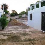 Renovated home for sale in Merida YUcatan IMG_2785