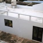 Renovated home for sale in Merida YUcatan IMG_2790