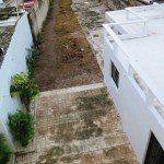 Renovated home for sale in Merida YUcatan IMG_2791