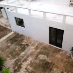 Renovated home for sale in Merida YUcatan IMG_2792