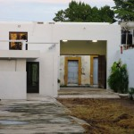 Renovated home for sale in Merida YUcatan IMG_2800