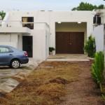 Renovated home for sale in Merida YUcatan IMG_2810