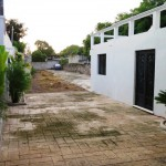 Renovated home for sale in Merida YUcatan IMG_2815