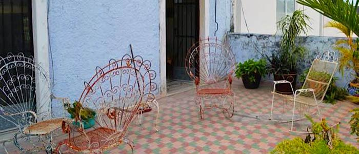 House for sale in Santa Ana, Merida, Yucatan