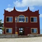 10 Beachfront home for sale in Yucatan Mexico