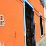 1 Centrally Located Fixer Upper Colonial in Merida