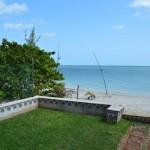 11 Beachfront home for sale in Yucatan Mexico