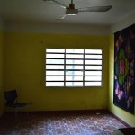 12 Centrally Located Fixer Upper Colonial in Merida