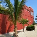 13 Beachfront home for sale in Yucatan Mexico