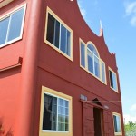15 Beachfront home for sale in Yucatan Mexico