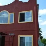 19 Beachfront home for sale in Yucatan Mexico