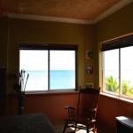 23 Beachfront home for sale in Yucatan Mexico