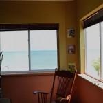 24 Beachfront home for sale in Yucatan Mexico