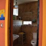 25 Beachfront home for sale in Yucatan Mexico