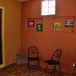 26 Beachfront home for sale in Yucatan Mexico
