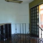 27 Beachfront home for sale in Yucatan Mexico