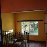 29 Beachfront home for sale in Yucatan Mexico