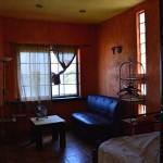 30 Beachfront home for sale in Yucatan Mexico
