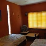 31 Beachfront home for sale in Yucatan Mexico