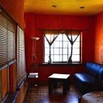 33 Beachfront home for sale in Yucatan Mexico