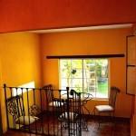 34 Beachfront home for sale in Yucatan Mexico