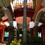 36 Beachfront home for sale in Yucatan Mexico