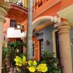 37 Beachfront home for sale in Yucatan Mexico