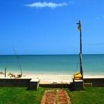 39 Beachfront home for sale in Yucatan Mexico