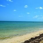 42 Beachfront home for sale in Yucatan Mexico