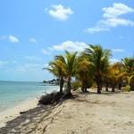 43 Beachfront home for sale in Yucatan Mexico