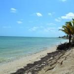 45 Beachfront home for sale in Yucatan Mexico