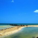 47 Beachfront home for sale in Yucatan Mexico